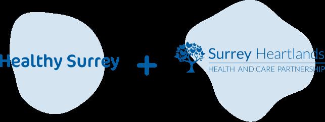 Image of Healthy Surrey